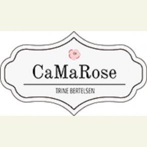 Opskrifter CaMaRose