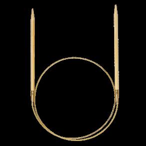 Bambuspinde