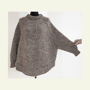 Sjaler/Tørklæder/Ponchoer