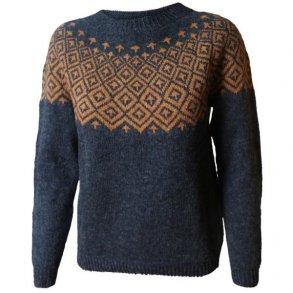 Bluser/Sweatere