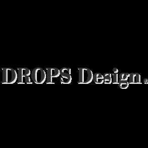 Garnstudio - Drops