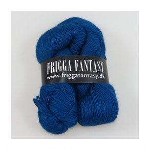 Frigga Fantasy