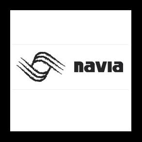 Opskrifter Navia