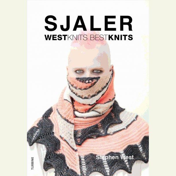 Sjaler - Stephen West
