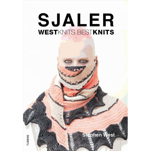 Sjaler - Stephen West