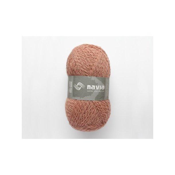 Navia - Uno 149 Vintage lyserød